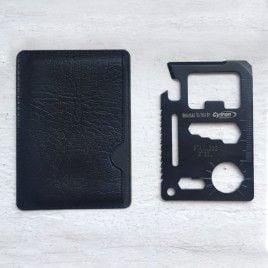 Maker Multipurpose Pocket Tools