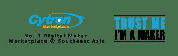 Cytron Technologies Thailand