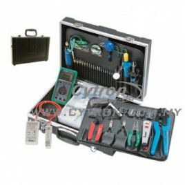 Tools and Equipments
