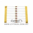 0.25 Watt Resistor