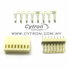 2510 PCB Connector
