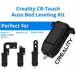 Creality CR-Touch - Auto Bed Levelling Kit