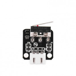Creality Ender 3/PRO Endstop Switch Module