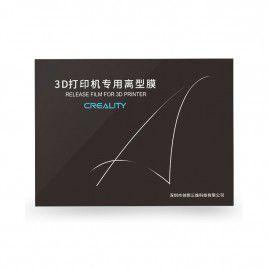 Creality FEP Release Film for LD-002H LCD Resin 3D Printer
