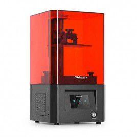 Creality LD-002H Mono LCD Resin 3D Printer