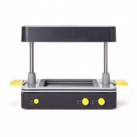 Mayku Formbox - Desktop Vacuum Former Unit