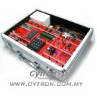 Embedded System Training Kit