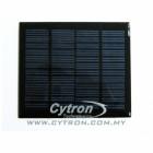 Solar Cell / Solar Panel