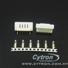 2020 PCB Connector