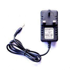 Power Adapter 10V 1A for EV3 Battery Pack-UK