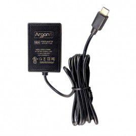 Nguồn Argon One 5.25V 3.5A 18W USB type C