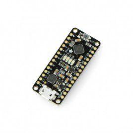 Adafruit Metro Mini Micro 5V 16MHz
