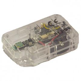 ALPS Sensor Network Module