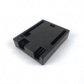 Enclosure for Arduino UNO - Black