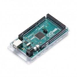 Arduino Mega 2560 R3-Main Board