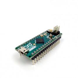 Arduino Micro - Atmega32U4