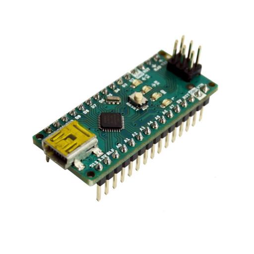 Arduino Nano Main Board
