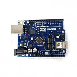 Arduino UNO WiFi Rev2.0 Dev Board