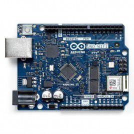 Arduino UNO WiFi Rev2.0 Dev Board
