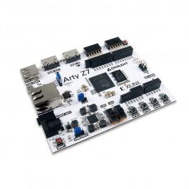Arty Z7 SoC Zynq-7000 Development Board
