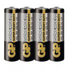 Common Batteries