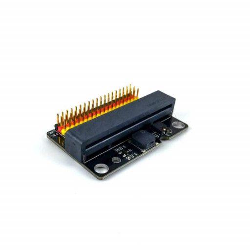 Microbit GPIO Expansion Board