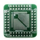 IC Breakout Board