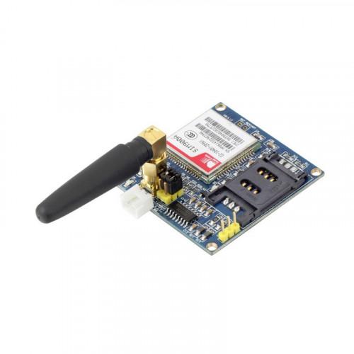 SIM900A GSM GPRS Wireless Module
