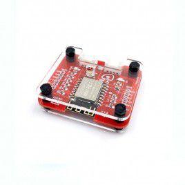 ESP8266 WiFi Module for Edu:bit