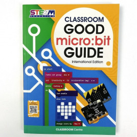 Classroom Good micro:bit Guide