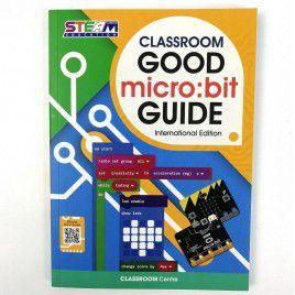 Classroom Good micro:bit Guide