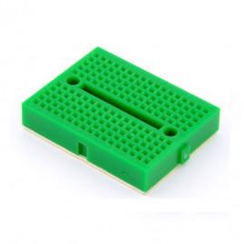 Breadboard Mini(35mmx42mm) - Green
