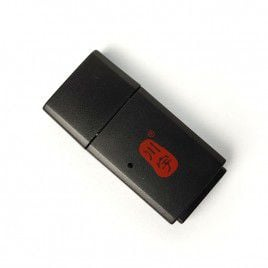 Đầu đọc thẻ nhớ microSD USB3.0