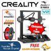 Creality Ender-3 V2 3D Printer DIY Kits