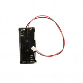 micro:bit Battery Holder - 2xAA (JST-PH)