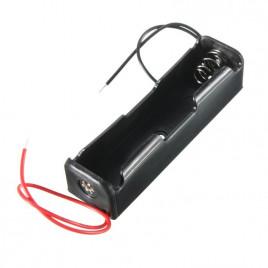 1x18650 Battery Holder