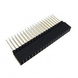 PC104 Header Pin (2x20)