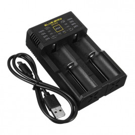 N2 Plus Universal Charger