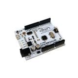 Cytron ARM Cortex M0