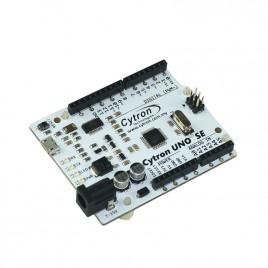 Cytron UNO Special - Arduino Compatible