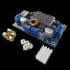 Adjustable 5A DC-DC Power Module