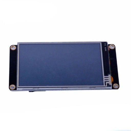 3.2-inch Nextion NX4024K032 HMI Touch Display