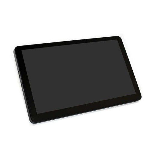 15.6-inch Capacitive Touch IPS 1920x1080 HDMI Display