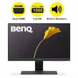 BenQ 22-inch IPS HDMI FHD Built-in Speaker Monitor