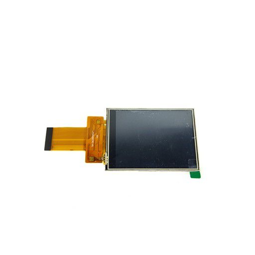 3.2-Inch TFT Touch Screen LCD