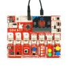 EDU:BIT Training & Project Kit for micro:bit