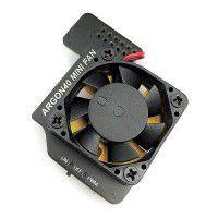 Argon Mini Cooling Fan for Raspberry Pi 4 Model B
