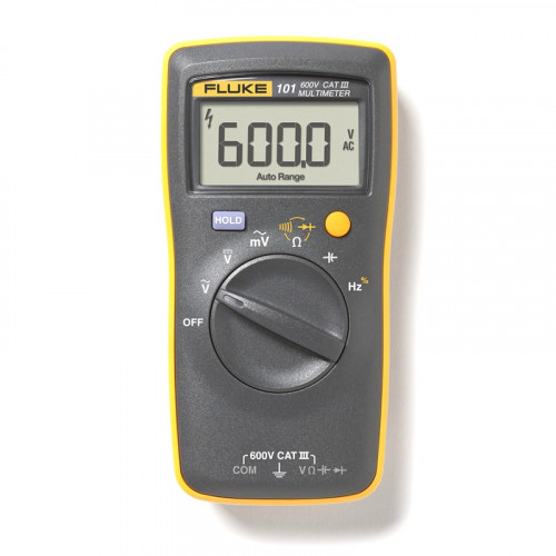 Fluke 101 Multimeter