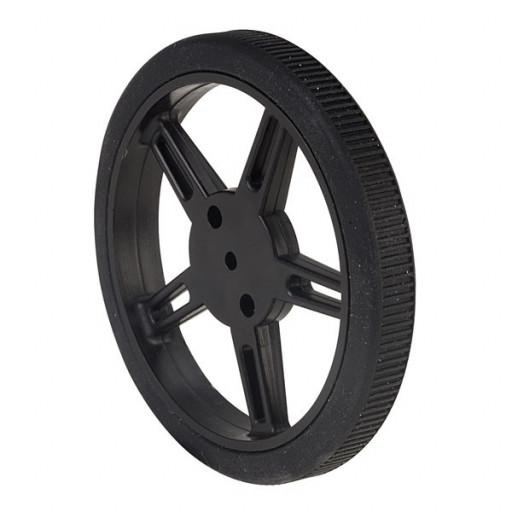 Wheel for FS90R