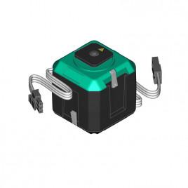 Cube Servo
